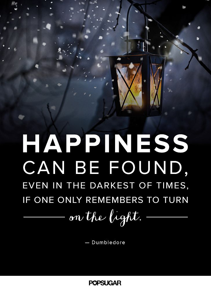 Magical Quotes Classy Quotes About Happiness  Dumbledore Quotes That Will Inspire You