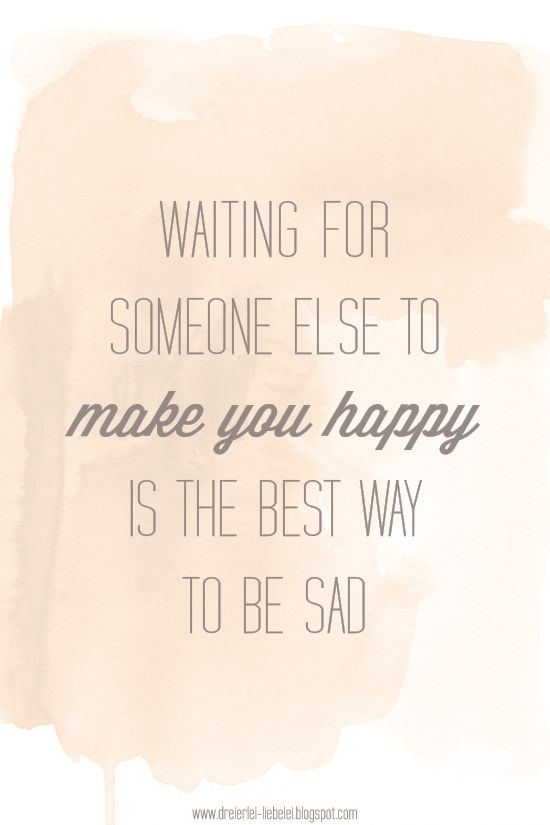 Quotes To Make You Happy Classy Quotes About Happiness  Make Yourself Happy Hall Of Quotes