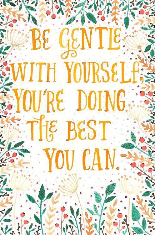 Positive Quotes Um Lembrete Pra Gente Mesma Do Maravilhosíssimo