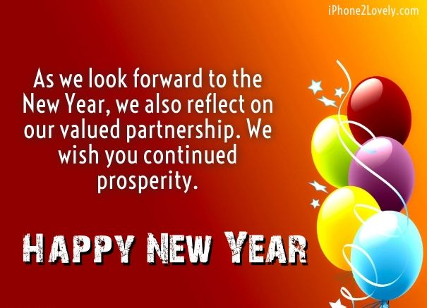 quotes of the day description chinese new year wishes