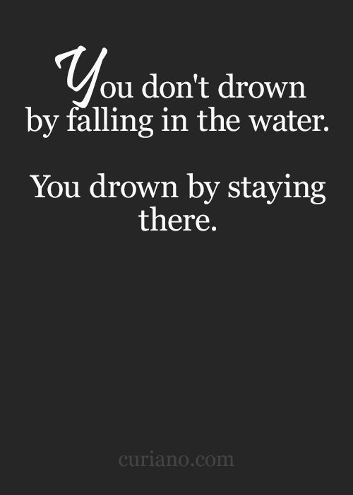 Inspirational And Motivational Quotes :
