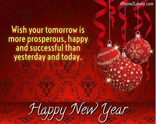 Happy new year 2018 quotes business new year wishes and greetings quotes of the day description business new year wishes m4hsunfo