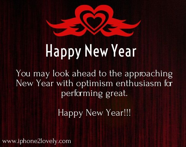 quotes of the day description 140 characters happy new year wish 2017