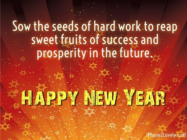 quotes of the day description business new year greetings