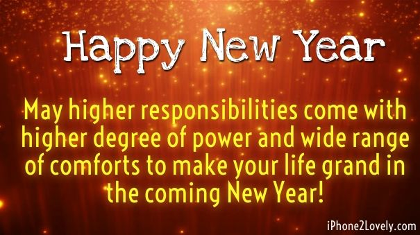 quotes of the day description business new year wishes messages