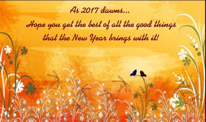 Happy new year 2018 quotes cute new year 2017 love greetings quotes of the day description cute new year 2017 love greetings m4hsunfo