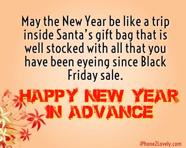Happy new year 2018 quotes funny wishes for new year hall of quotes of the day description funny wishes for new year m4hsunfo