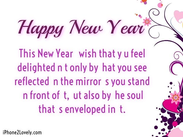 quotes of the day description happy new year messages for teachers