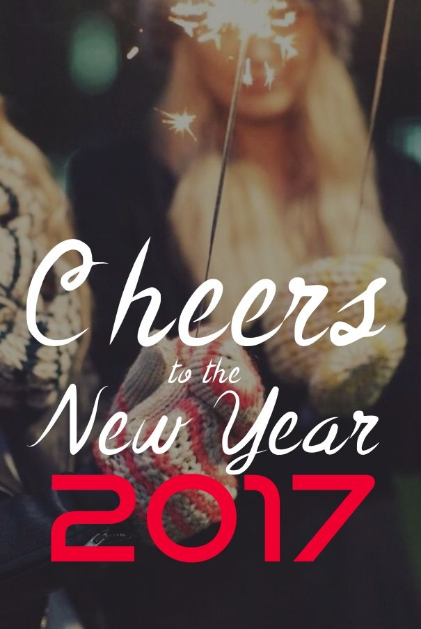 Quotes Of The Day U2013 Description. Happy New Year Pictures 2017