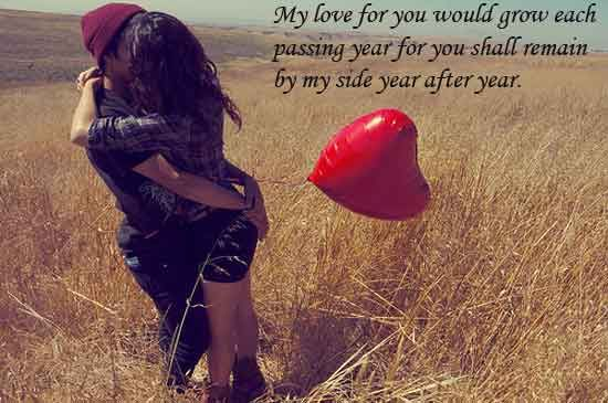 Quotes Of The Day U2013 Description. Happy New Year Sms 2