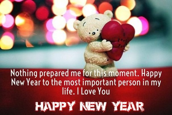 quotes of the day description new year love wishes for boyfriend