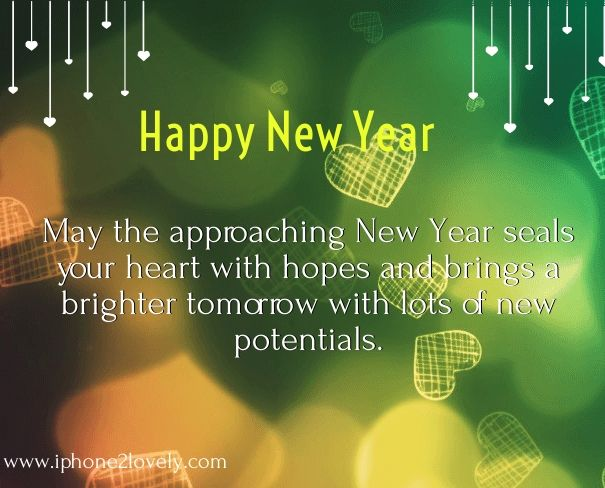 quotes of the day description new year text messages 2017