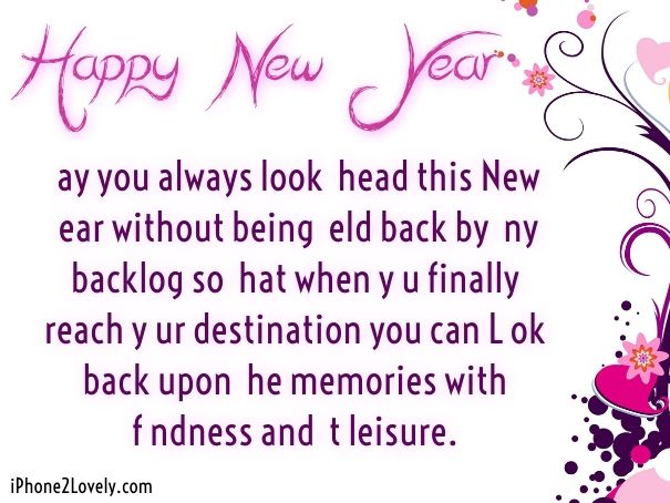 Happy New Year 2018 Quotes : new-year-wishes-for-sir - Hall Of ...