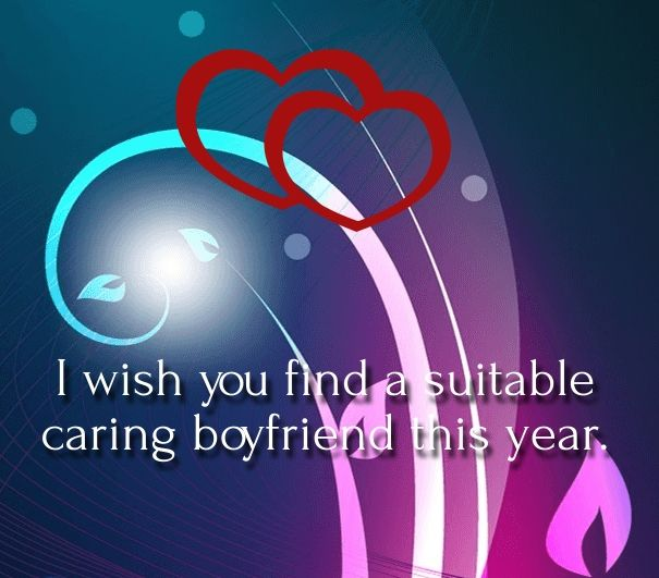 quotes of the day description romantic new year wishes for boyfriend 2017
