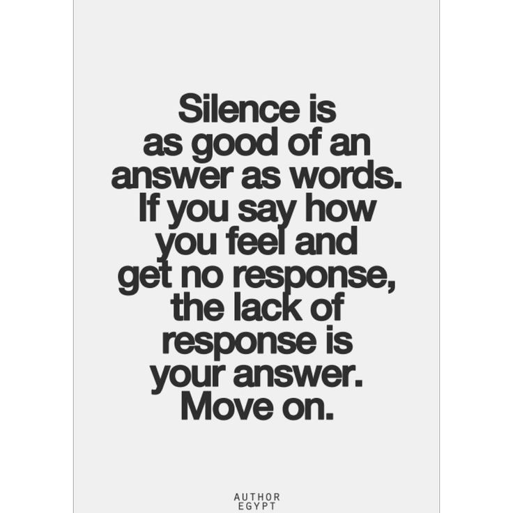 Move On Quotes Interesting Moving On Quotes  Untitled  Hall Of Quotes  Your Daily Source .