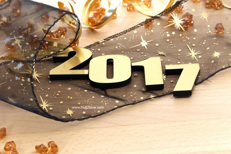 Happy New Year 2018 Quotes Happy New Year 2017 Wallpaper Free