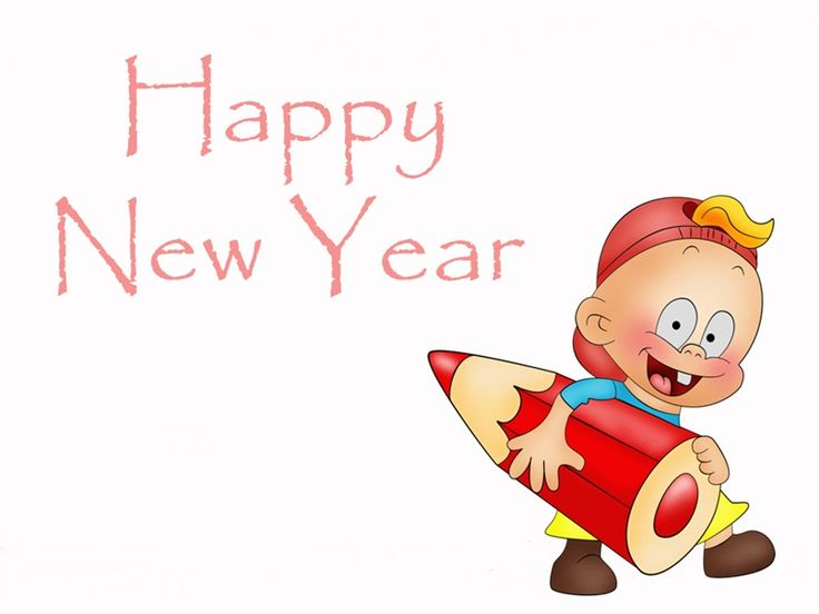 Happy New Year 2018 Quotes : Funny Happy New Year 2017 Images - Hall ...