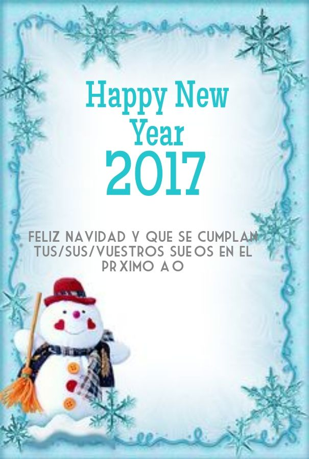 quotes of the day description happy new year quotes in spanish 2017