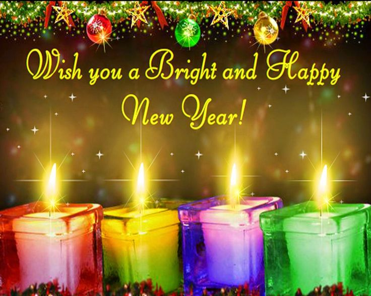 Great Quotes Of The Day U2013 Description. Happy New Years Photos Free