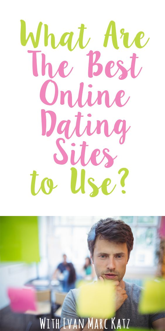 Internet Dating love quotes