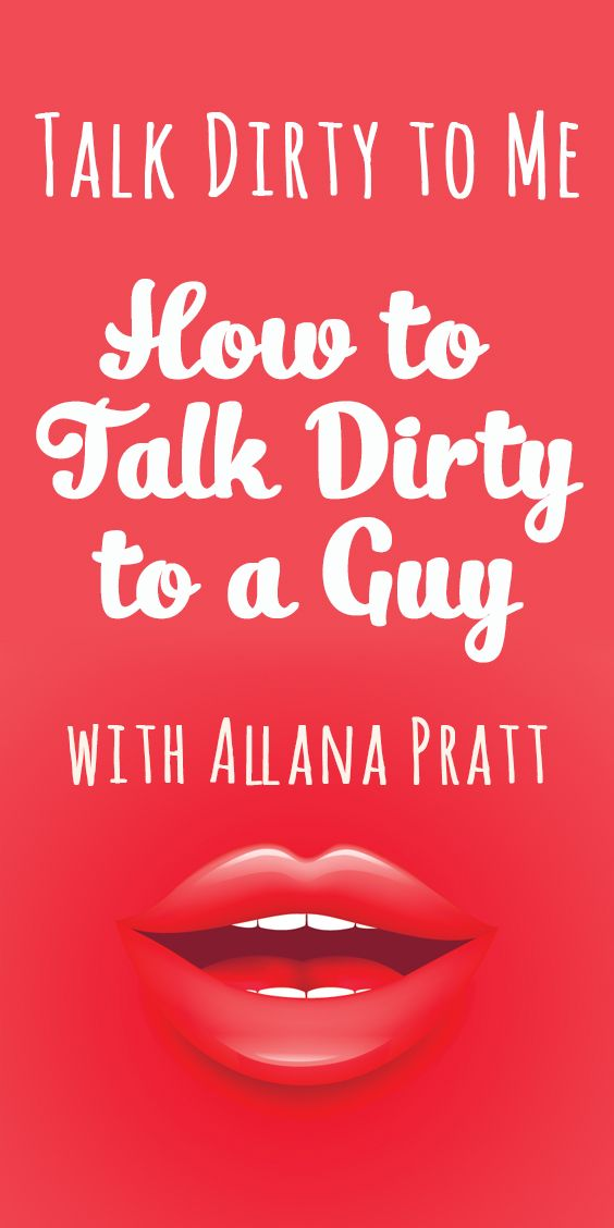 Dirty text talk ideas-9429