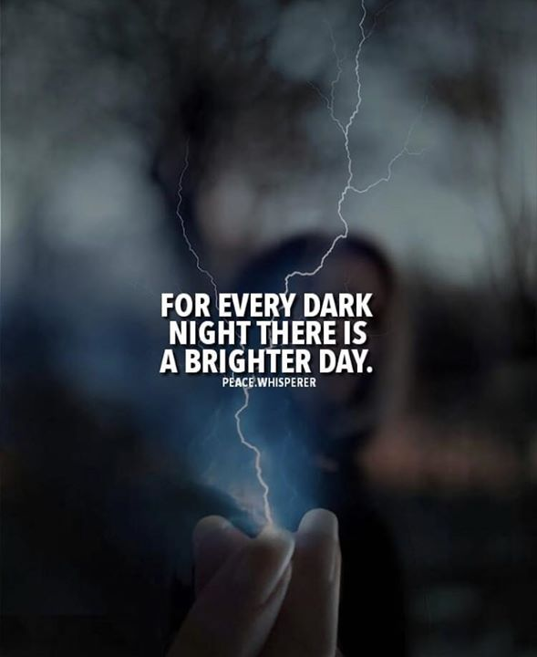 rueben brights dark days © 2018 ruben studdard.