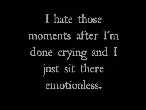 Love Death Relationship Quote Life Tumblr Depressed Depression Sad