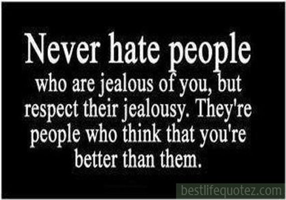 Jealousy Quotes Jealousy Quotes Google Search Hall Of Quotes