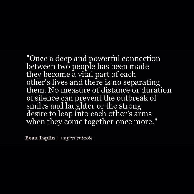Soulmate And Love Quotes Soulmate Quotes Instagramcom