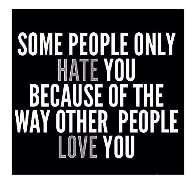 Jealousy Quotes: .   Hall Of Quotes | Your daily source of best quotes