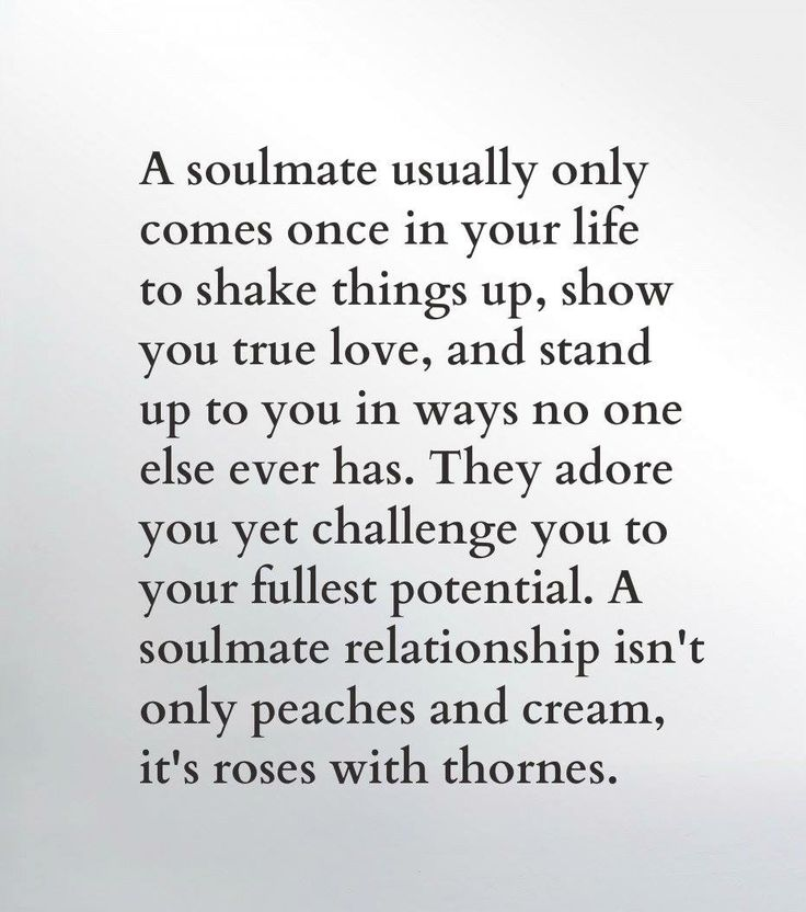 Soulmate And Love Quotes You Are My Soulmate My Penguin Forever Classy Penguin Love Quotes