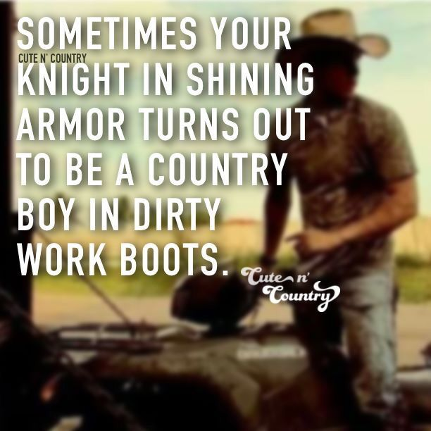 Soulmate And Love Quotes 1000 Ideas About Hard Working Man On