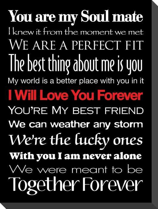 Soulmate Quotes This Is Us Babyon Every Leveli Love You