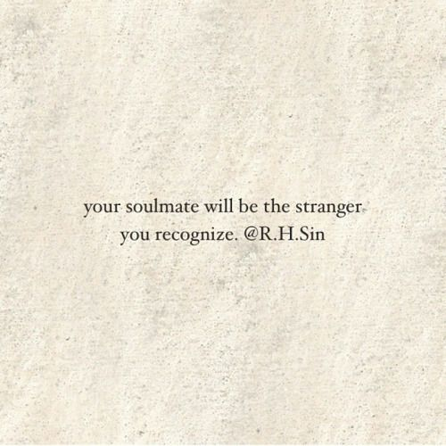 Soulmate Quotes This Is What I Actually Thought When I Saw Jim For