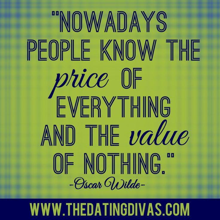 Quotes About Love : What Is The Value Of True Love?