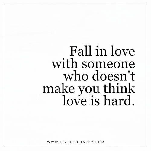 21 Best Images About Love It Hallways On Pinterest: Soulmate And Love Quotes: Falling In Love With Quotes That