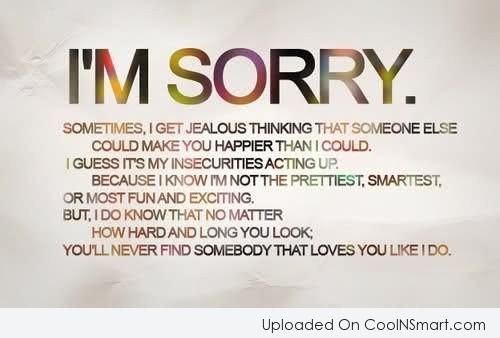 Jealousy Quotes I Am Not The Prettiest Girl Quote Google Search