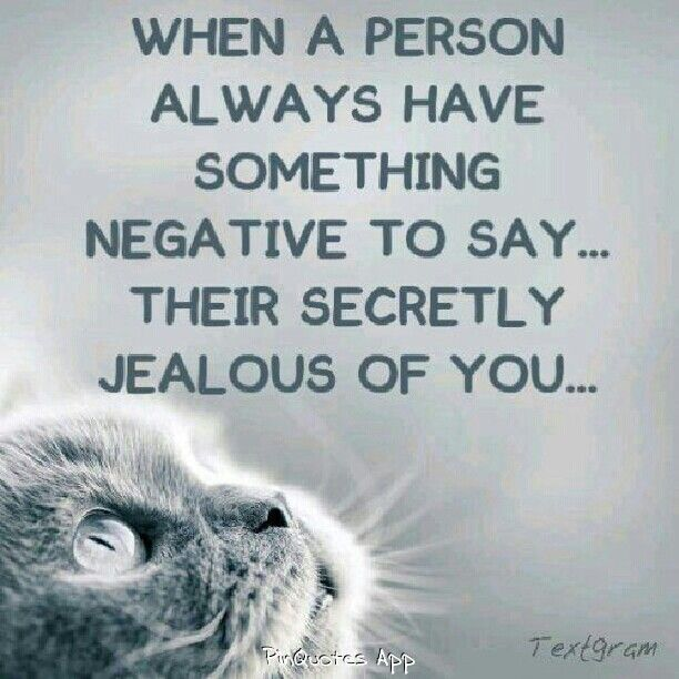 Jealousy Quotes At Pin Quotes Haters Jealousy Phony Fakefriends
