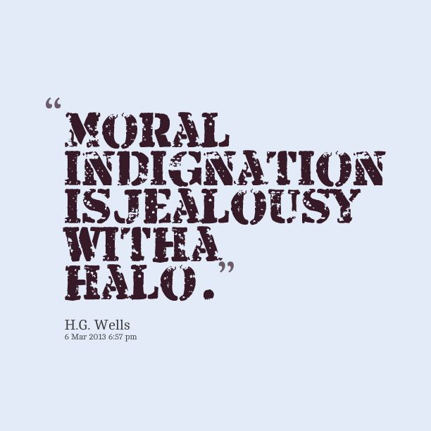 Jealousy Quotes Jealous Haters Quotes Google Search Hall Of