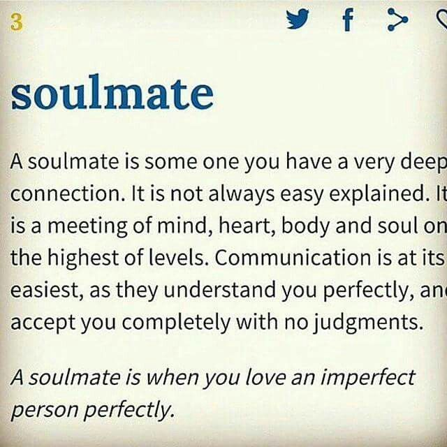 Soulmate And Love Quotes Where Was The Thought Of Me When You