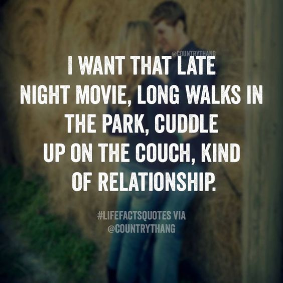 Soulmate And Love Quotes Find Romance Online Today Enjoy These