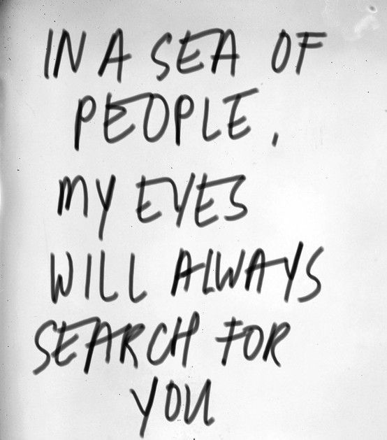 Soulmate And Love Quotes 50 Girlfriend Quotes I Love You Quotes