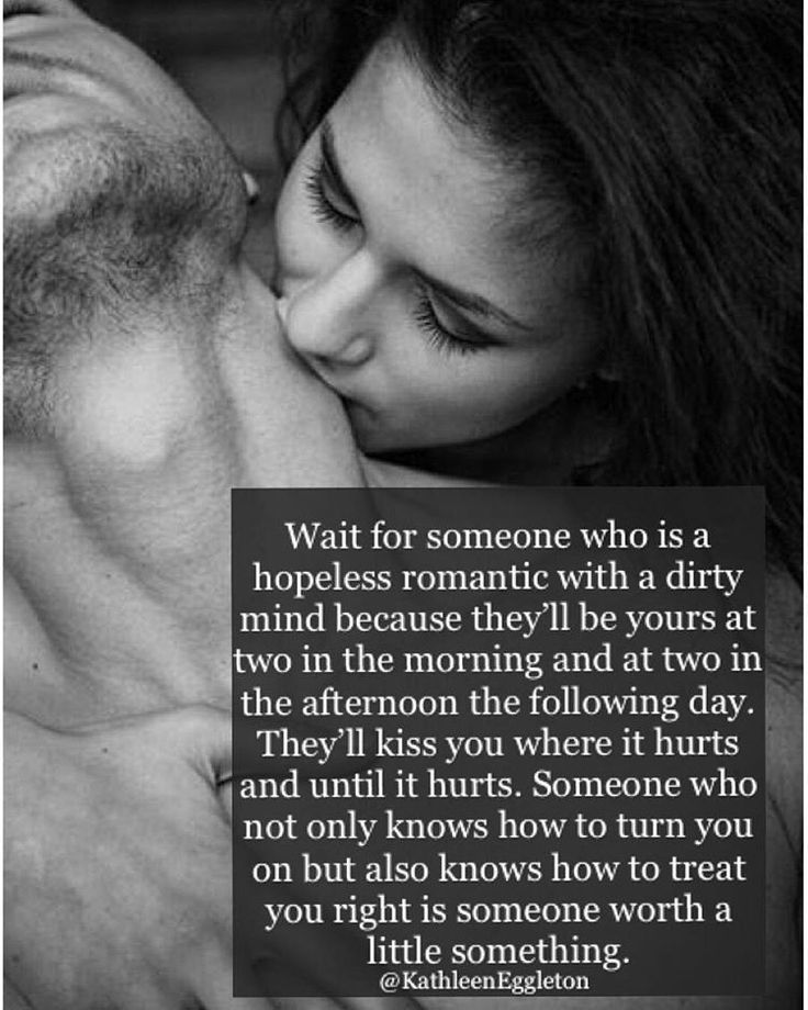 Love Quotes Wait For Someone Who S A Hopeless Romantic Love Love