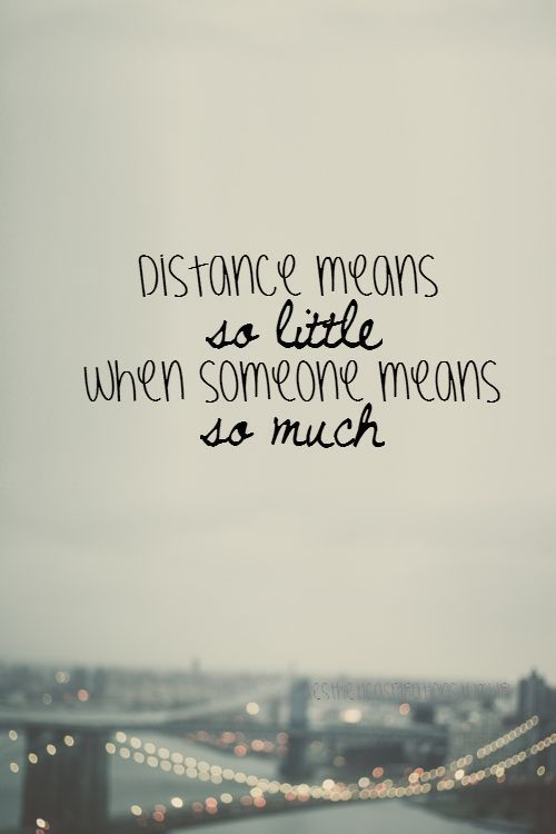 Love Quotes Pros And Cons Of Being In A Long Distance Relationship