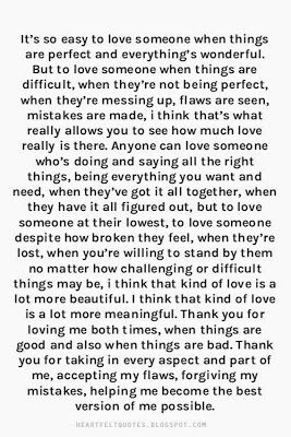 Love Quotes Thank You For Loving Me Hall Of Quotes Your