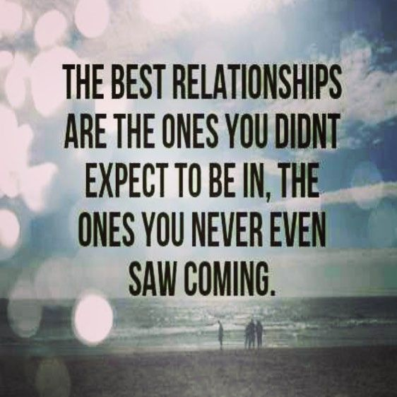 Love Quotes The Best Relationships Hall Of Quotes Your Daily