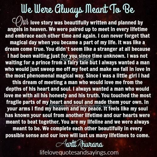 Soulmate And Love Quotes: Image Result For Poems About