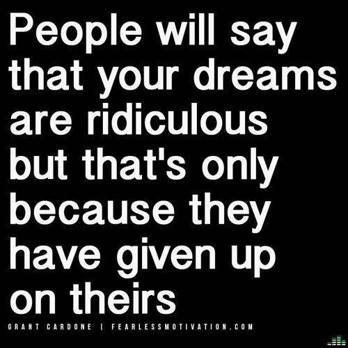 Inspirational Quotes About Failure: Quotes About Leadership : Entrepreneur Quotes Failure