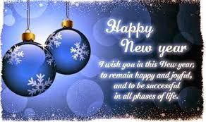 quotes of the day description new year 2016 wishes quotes for friends