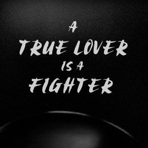 Quotes About Love Fighting For My Marriage Fighting For Love